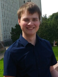 Photo_popov_artem.png‎
